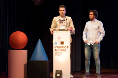 premios-acrear-2019-076