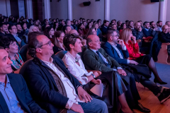 premios-acrear-2019-077