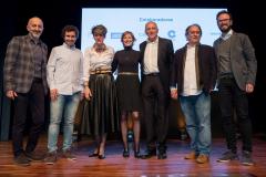 premios-acrear-2019-078