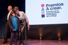 premios-acrear-2019-079