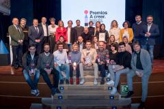 premios-acrear-2019-080