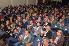 premios-acrear-2019-081