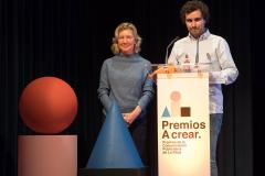premios-acrear-2019-082