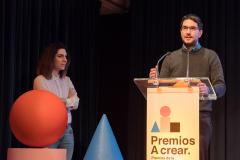 premios-acrear-2019-083