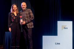 premios-acrear-2019-084