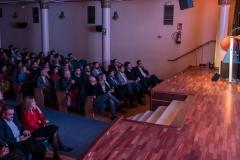 premios-acrear-2019-085
