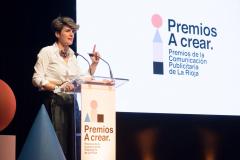 premios-acrear-2019-086