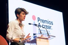 premios-acrear-2019-087