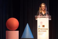 premios-acrear-2019-088