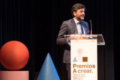 premios-acrear-2019-089
