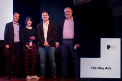 premios-acrear-2019-091