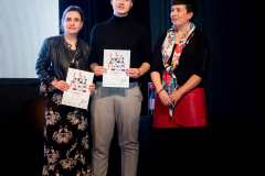 premios-acrear-2019-092