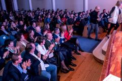 premios-acrear-2019-094
