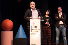 premios-acrear-2019-096