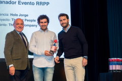 premios-acrear-2019-097