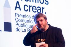 premios-acrear-2019-098
