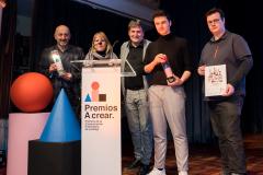 premios-acrear-2019-099