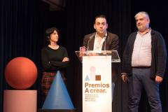 premios-acrear-2019-100