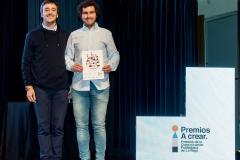 premios-acrear-2019-101