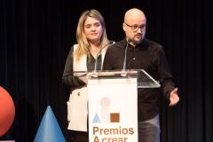 premios-acrear-2019-102