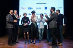 premios-acrear-2019-103