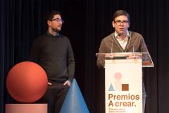 premios-acrear-2019-105
