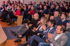 premios-acrear-2019-106