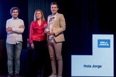 premios-acrear-2019-107
