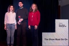 premios-acrear-2019-109