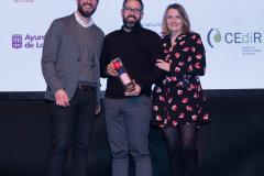 premios-acrear-2019-110