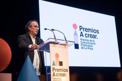 premios-acrear-2019-003