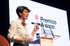 premios-acrear-2019-004