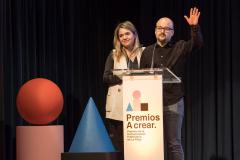 premios-acrear-2019-006