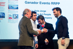 premios-acrear-2019-010