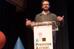 premios-acrear-2019-011