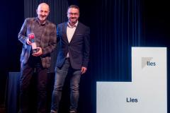 premios-acrear-2019-017