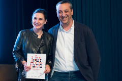 premios-acrear-2019-019