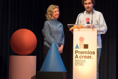 premios-acrear-2019-024