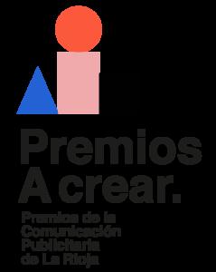 Premios de la Comunicación Publicitaria de La Rioja