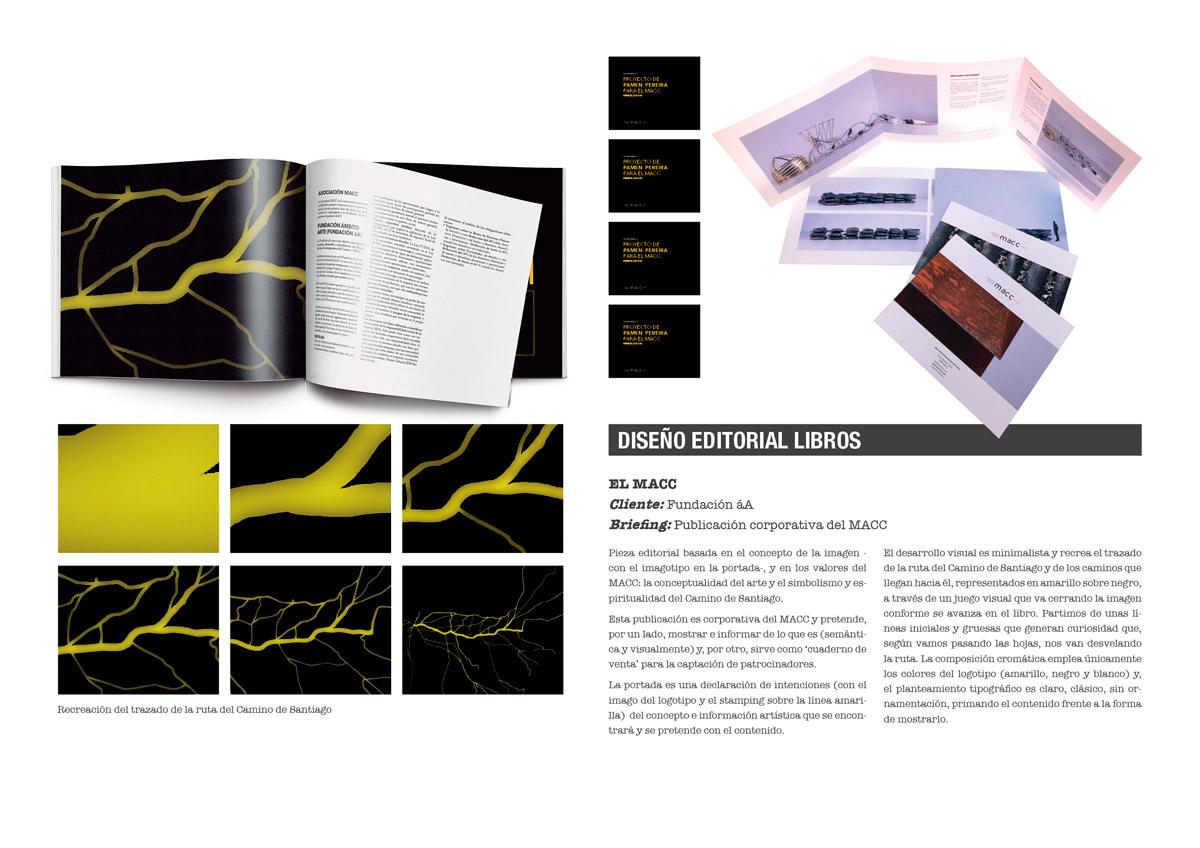 Mención Diseño Editorial Código Zeta