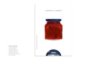 Premio Prensa: Cidacos y Lles
