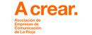 Logo A crear